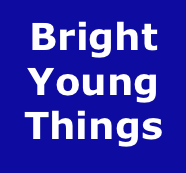 bright young things marketing at the university of brighton