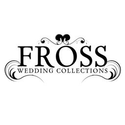 Fross Wedding Collections bright young things client marketing at the university of brighton