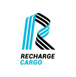 Recharge Cargo bright young things client marketing at the university of brighton
