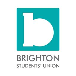 Brighton Students Union bright young things client marketing at the university of brighton
