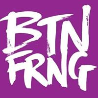 Brighton Fringe client marketing at the university of brighton bright young things