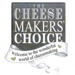 the cheese makers choice marketing at the university of brighton