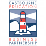 Eastbourne Education marketing at the university of brighton bright young things client marketing at the university of brighton