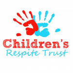 Child respite trust marketing at the university of brighton