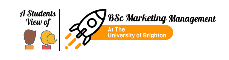 bsc marketing management
